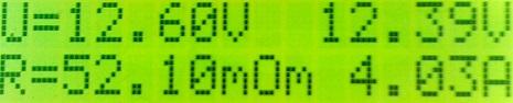 1.jpg.587e929534e58e0b1b9899b7a30b91bf.jpg