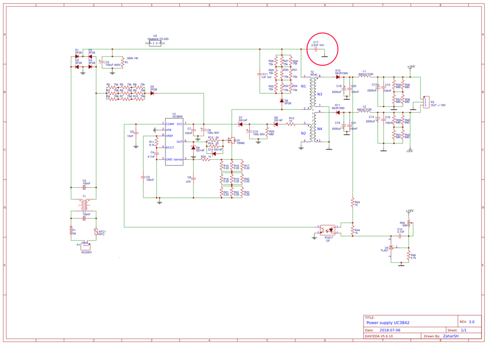 5b4307cae15ff_Schematic_Power-supply-UC3842rev3.thumb.png.15a75d46731b6396a95b0beeff459b41.png