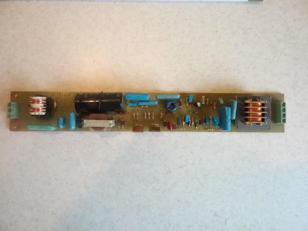 пускач ламп2 (1).jpg