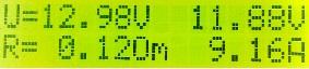 5b4b7177c72e7_5.jpg.3294b5ac97305816791fda2c14e25427.jpg