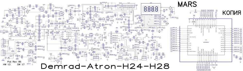 Demrad-Atron-H24-H28 схема.jpg