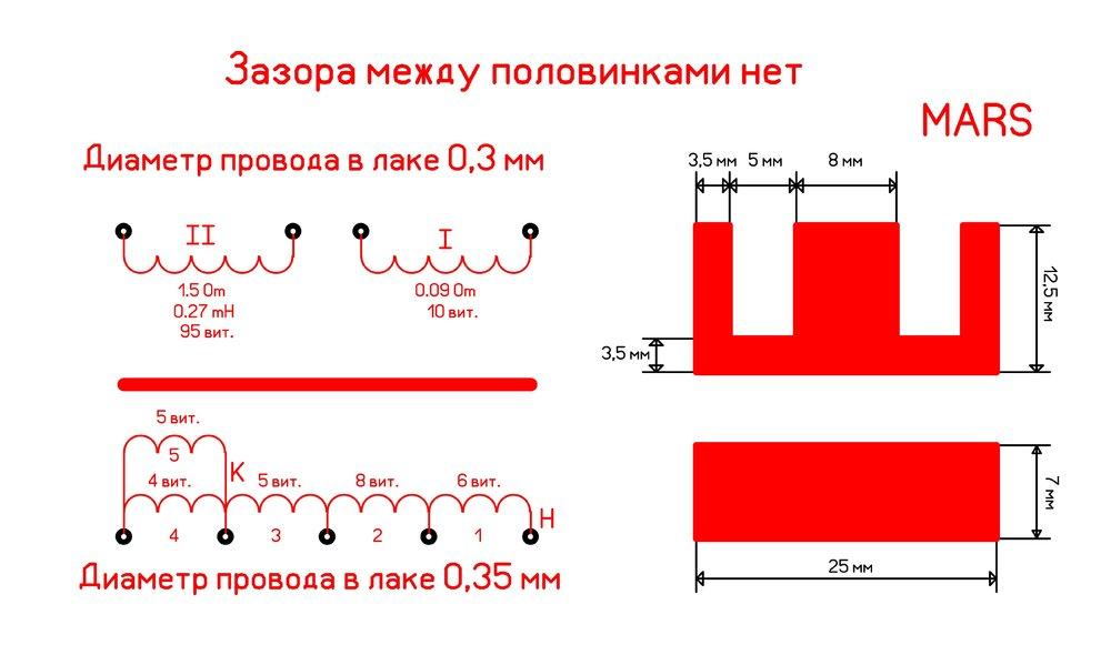 Трансформатор Demrad-Atron-H24-H28.jpg