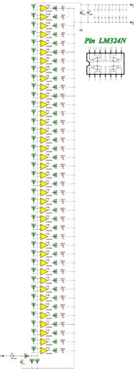 40-led-vu-meter_схема (2).png