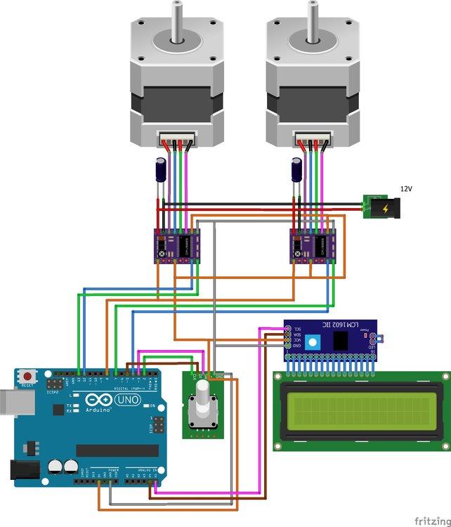 Arduino Winding.jpg