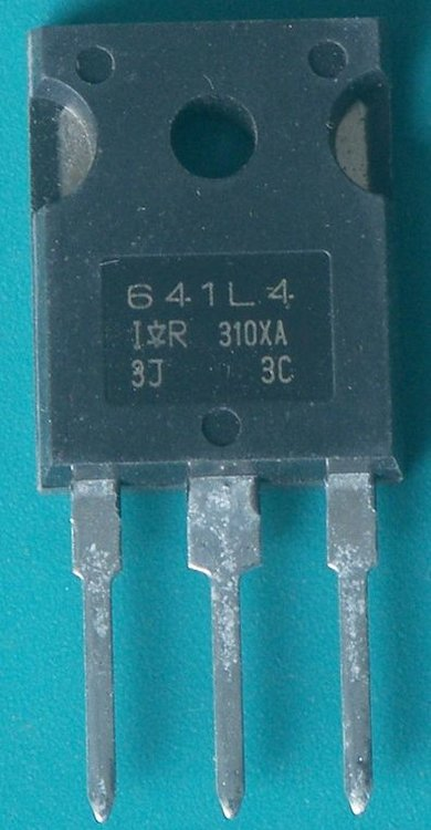641l4.jpg
