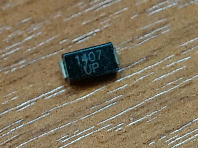 9ffbadc7-cefb-4221-862b-b031101d483c.jpg