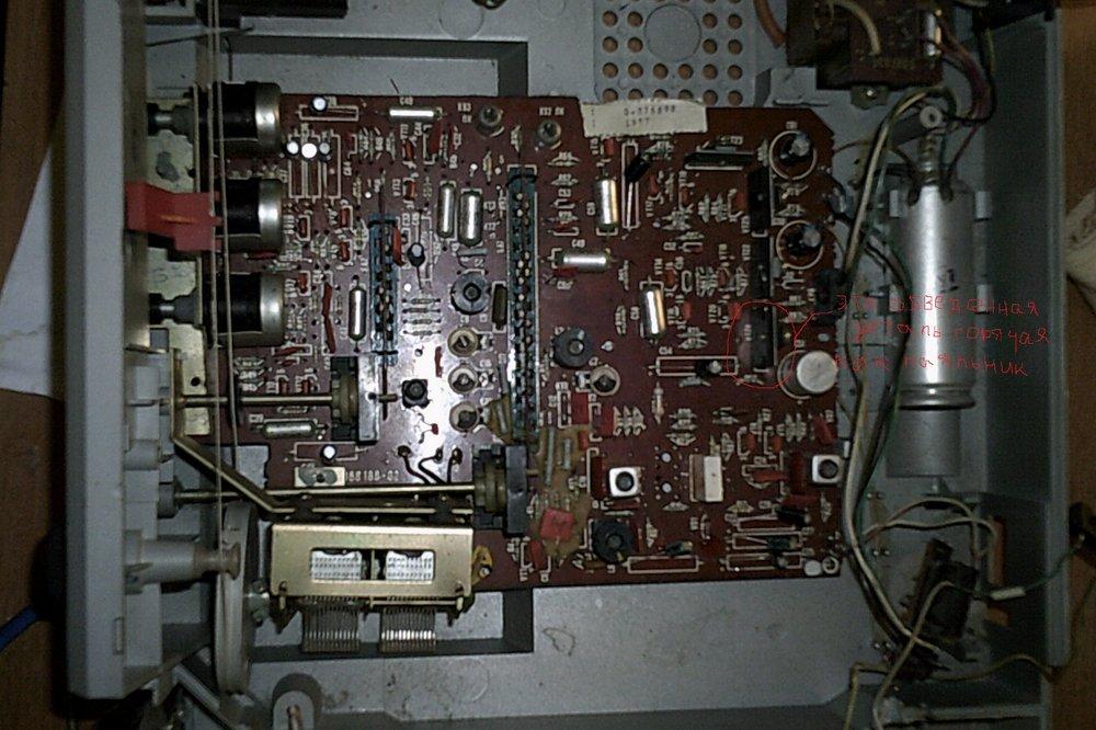 DSCF0090.thumb.jpg.e95bfc9c00b4e45c8cae91945cb4492c.jpg