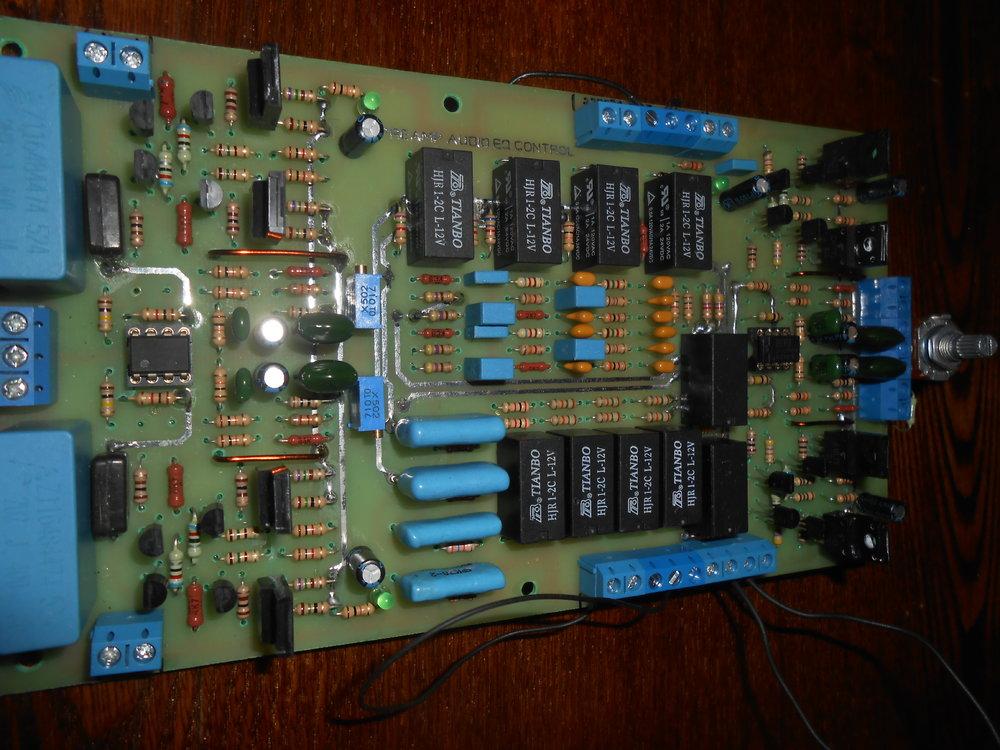 DSCN1695.JPG