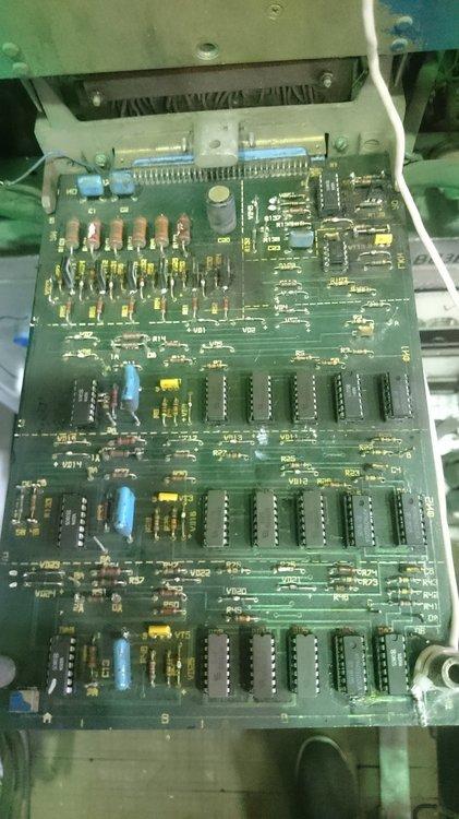 DSC_0742.thumb.JPG.4e74ecc220b1a3f296185309b9c02907.JPG