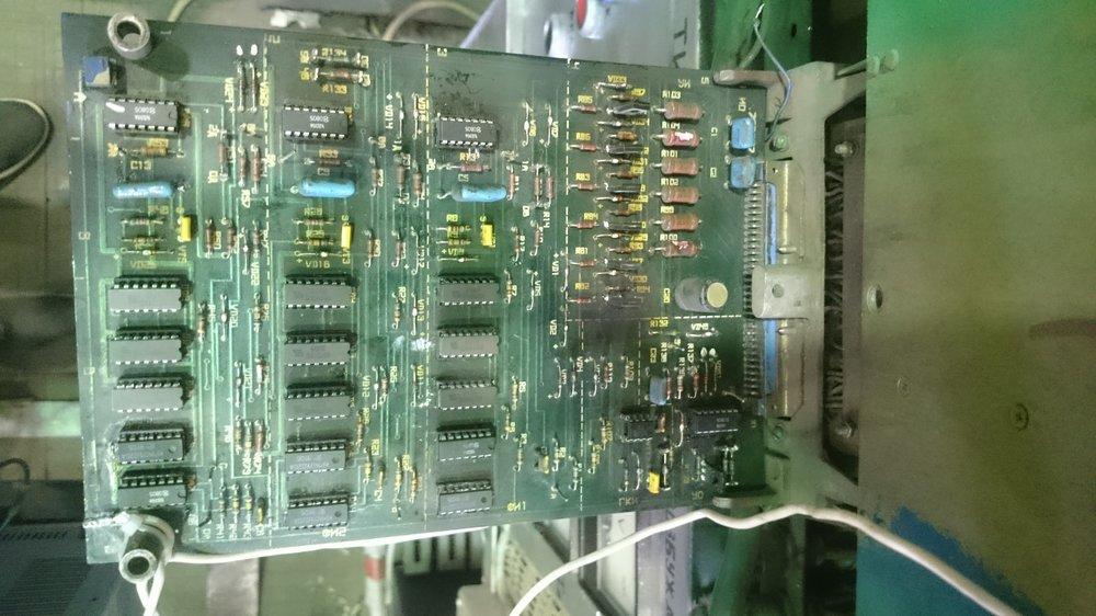 DSC_0743.thumb.JPG.1bc6f2a0dff548ac8cfa52131d766f9e.JPG