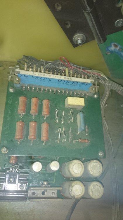DSC_0745.thumb.JPG.e8009451d19480a40d328e100a56fdca.JPG