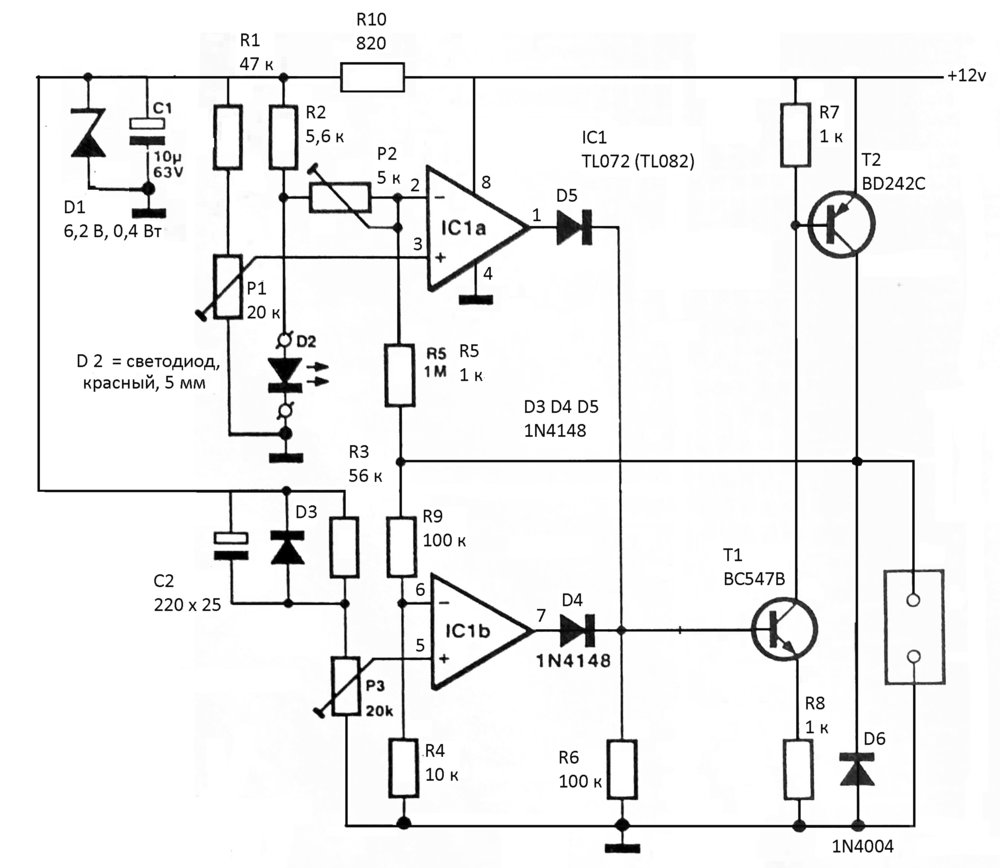 PC-fan-control-Circuit-2.thumb.jpg.22025c48307d128c48f2878e4107081c.jpg