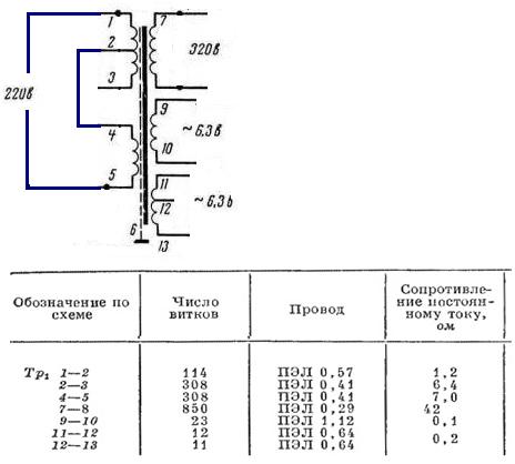 SP.jpg.d5e256cb280ce0ad521e5edcbbf61c82.jpg
