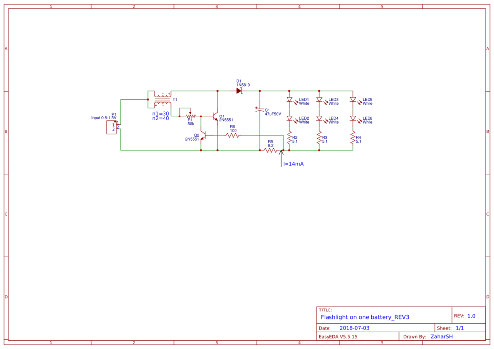 Schematic_Flashlight-on-one-battery-REV3.thumb.png.91509f2a2c47be7139db2179c6c18196.png