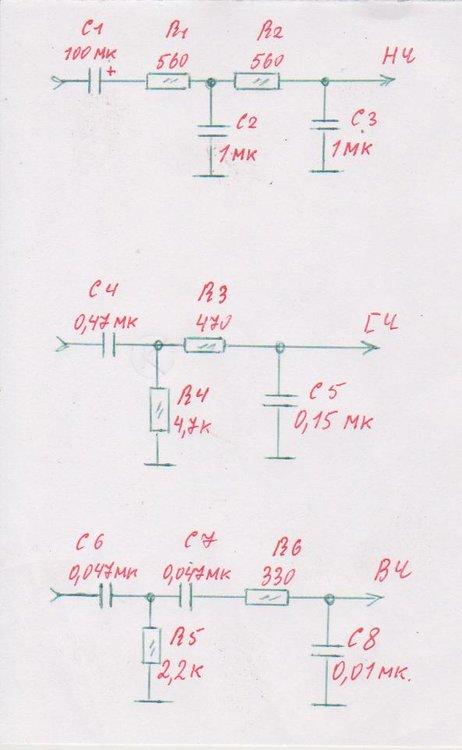 f3k.thumb.jpg.9ba3f450e6291a2786eb2fb79fe37a49.jpg