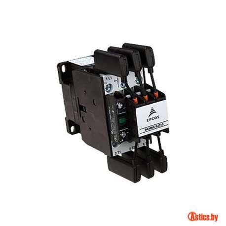 kontaktor-epcos-b44066s3210j230.jpg