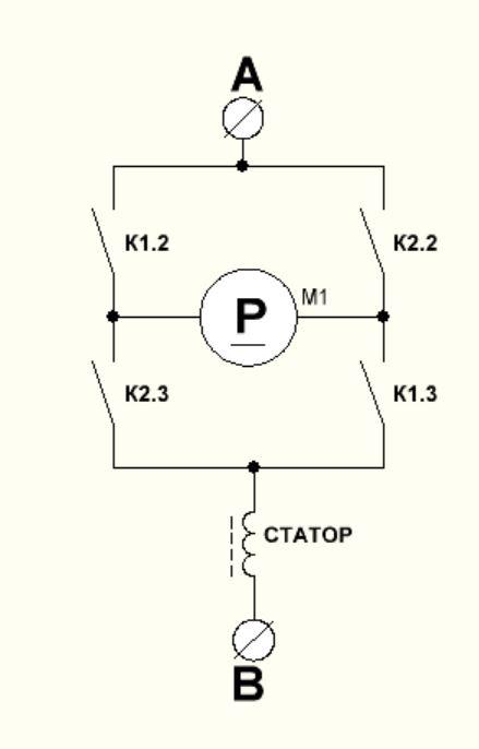 motor_ac.JPG.9c9fb9407995fa7985a15fcd774fc91e.JPG