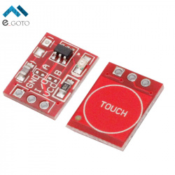 5Pcs-TTP223-Touch-Key-Switch-Module-Touching-Button-Self-Locking-No-Locking-Capacitive-Switches-Single-Channel.jpg