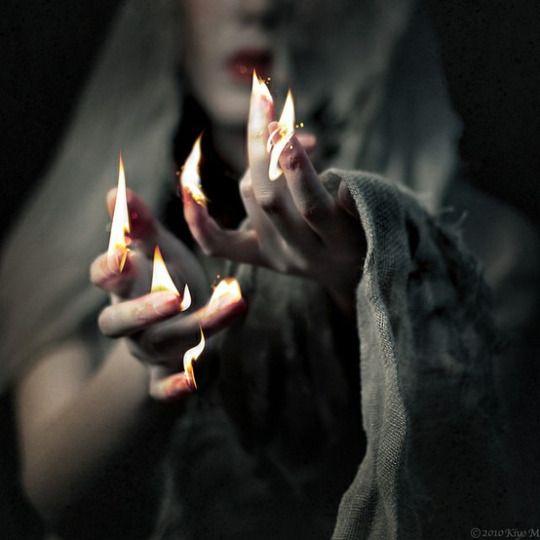 5a1fcd8b07ce3206e45308dbb442d938--fire-magic-occult.jpg