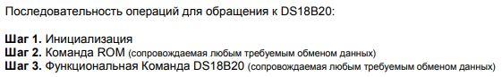 5b6d2576722f2_.JPG.9a8633ef72b2d84234a65a6653d6787e.JPG