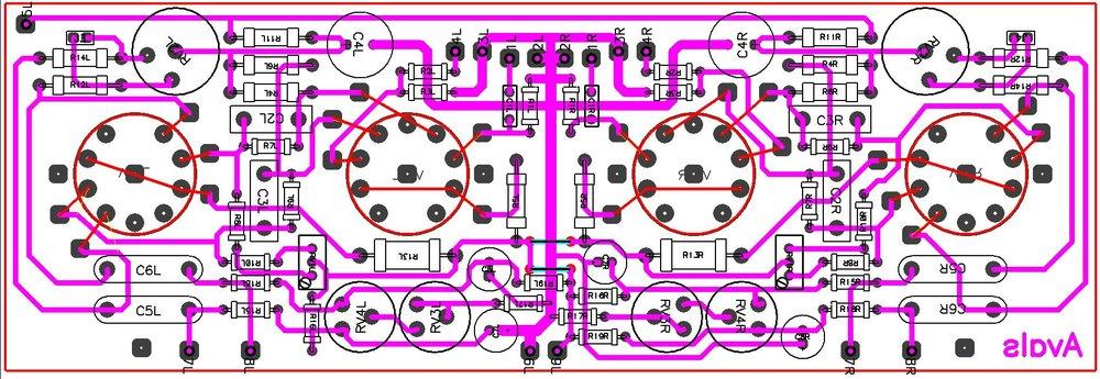 5b6e920bec1c1_.thumb.JPG.1f010cf5c09b8b35ccab9880be435533.JPG