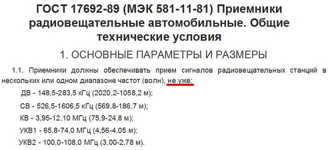 5b7075636c504_.JPG.2b3cfaa3dba9224e161c5853cd9524a3.JPG