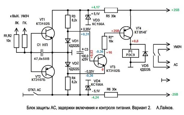 Защита Лайкова.1.jpg