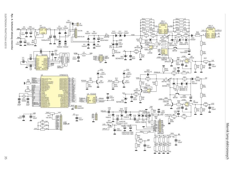AVT5229-1_01.jpg