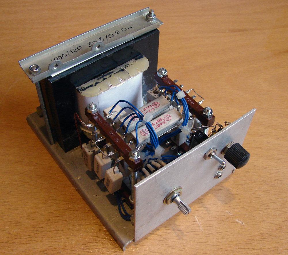DSC00769.thumb.JPG.3b98ecf81d442be2942b15df51a1a34a.JPG