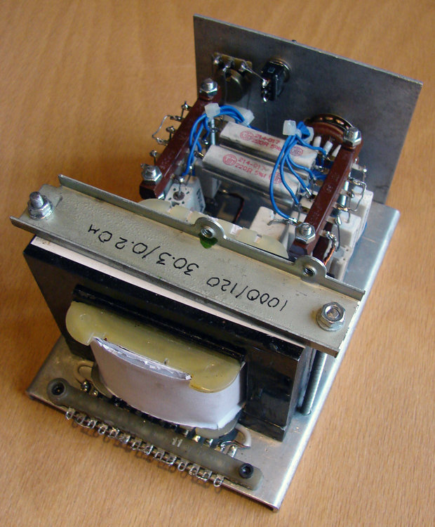 DSC00771.thumb.JPG.bfc8088f618f4b1999b6968af170906e.JPG