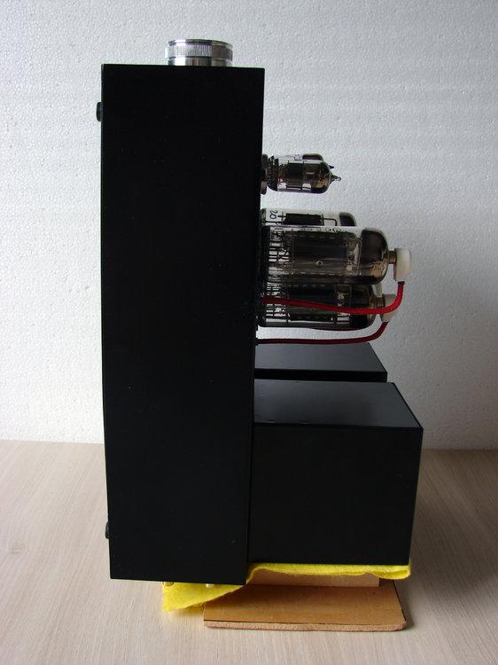 DSC00992.thumb.JPG.c4df51d11051e4fee46638e75937965b.JPG