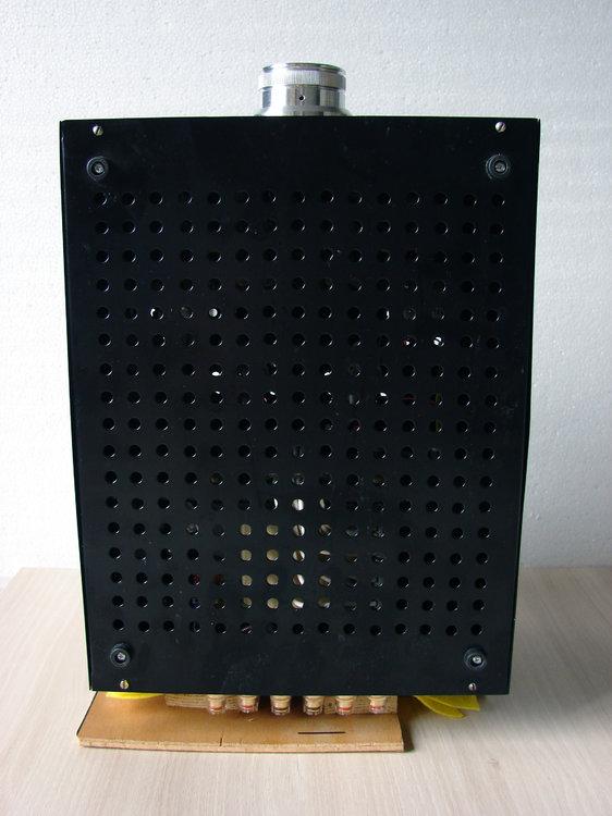 DSC00995.thumb.JPG.48ccda5bb92f4c2c99e51d2b63450bbb.JPG