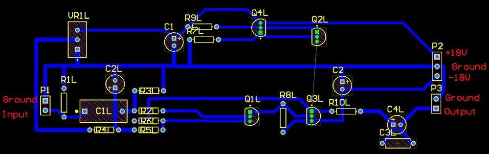 Project37a.thumb.jpg.b438695faa656f727e730801c0b59f05.jpg