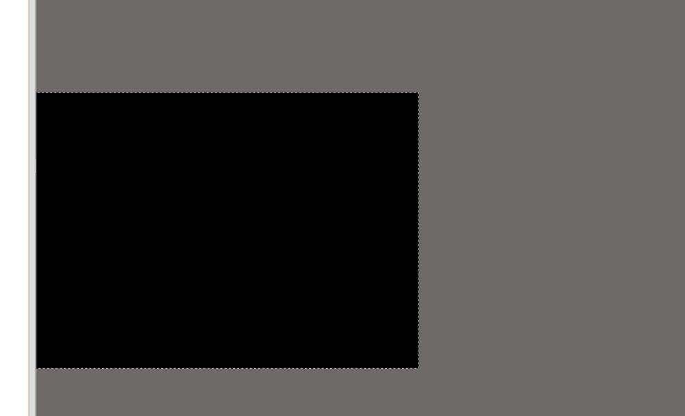 Screenshot_45.thumb.jpg.8365626ae7ed37c014b03e3a432c10ef.jpg