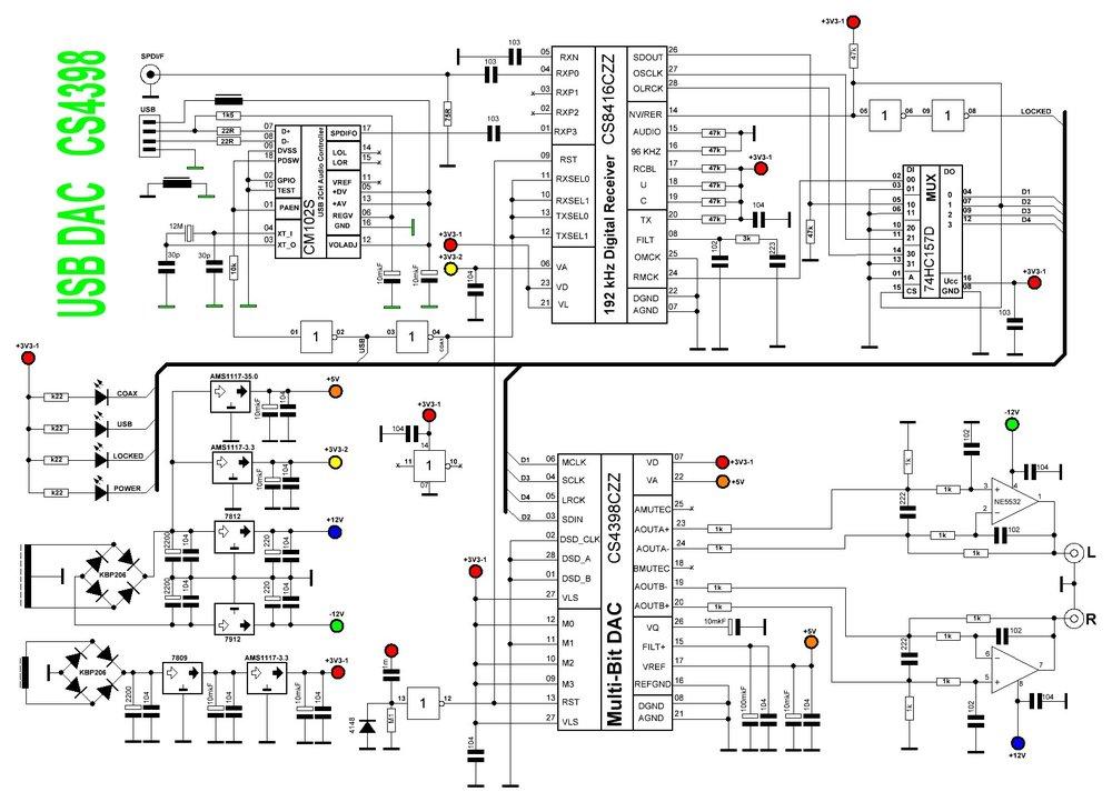 USB_DAC_CS4398.thumb.JPG.1399c120b7d7f7ff35aec82ad310babe.JPG