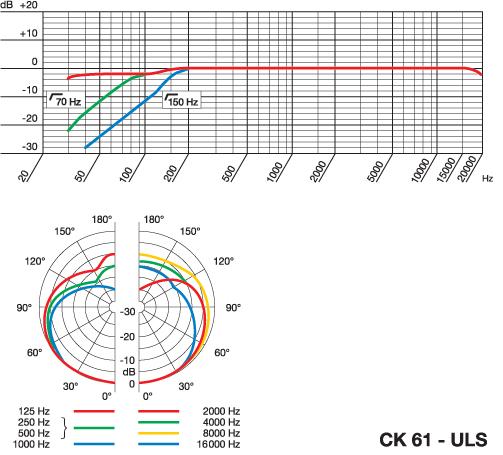 ck61.jpg.8cd1de16e44ba1652330a37e49ccde4f.jpg