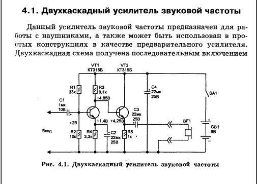 e60e16a33748443e8d425965235ad10c.jpg