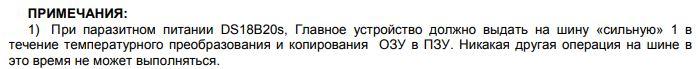 ee.JPG.db1561d946a6626e90d7bd1f1be24dc5.JPG