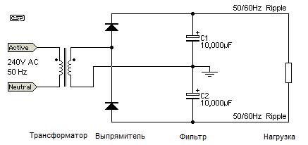 fig7.png.ebe86635468b21019d493c64e5b697d9.png