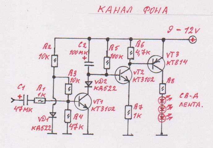 kf.jpg.50d0c23e7b6c453848dc09c088632901.jpg