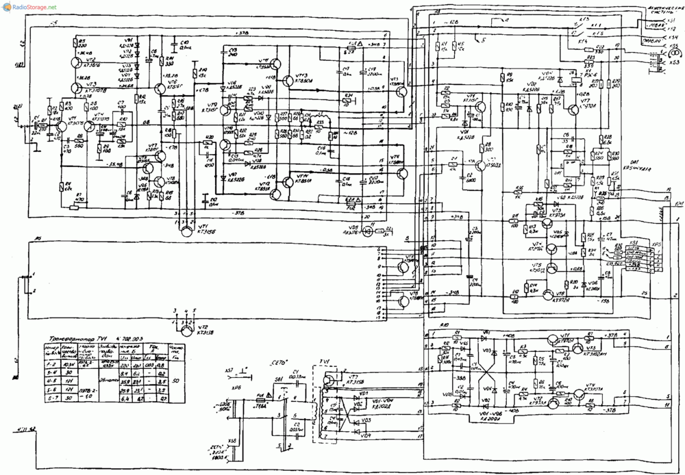 power-amplifiers-89.thumb.png.e1dca55df9dc1ff1b3891fc8633a15f5.png