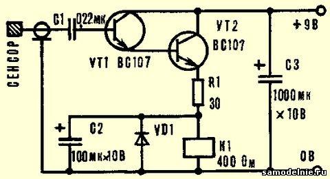 sensor-3-.jpg.11ee3e9a744768076ab4b02a3a914893.jpg