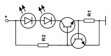 stabilizatory-na-tranzistorax.png