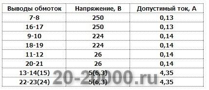 tan_123.jpg.6026275c4dcbce8080cb3cd119c84a28.jpg