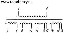 tn61-shema-2.jpg.c114c5acdb5fee24ddd951e1afe8bed6.jpg