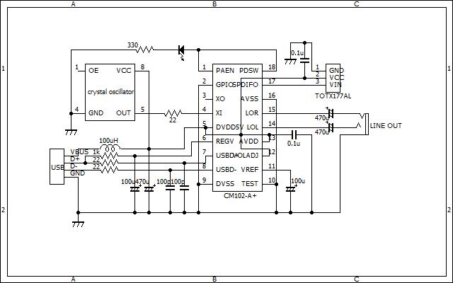 5b8ac09cb4125_CM102-A.PNG.32462eb01d8788305800e5efd6368d8c.PNG
