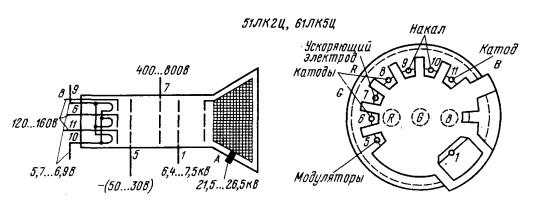 кинекоп.jpg
