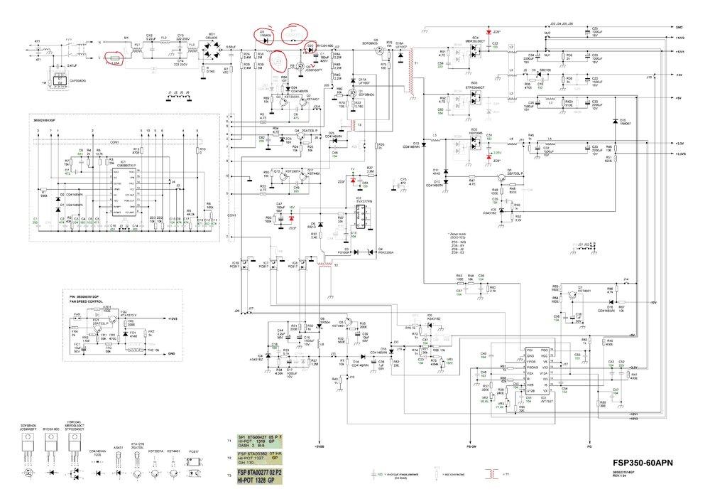 CM6800ШИМ_FSP350-60APN_3.jpg