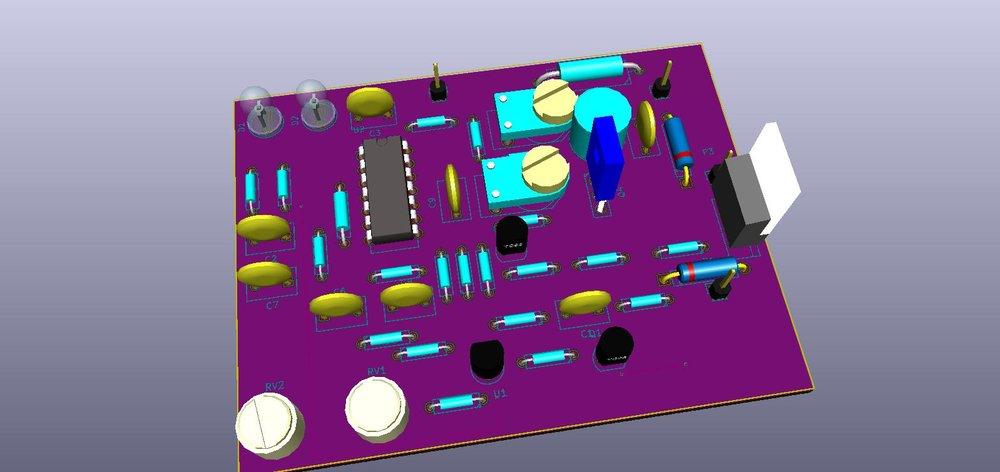 ПИДБП V16_6 (16) - 3Д.jpg