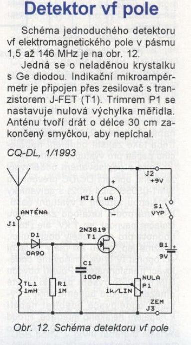 детектор вч поля.jpg